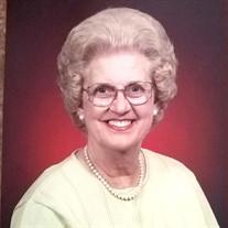 Lois G. Taylor
