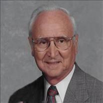 Rudolph Gorishek