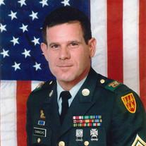 Daniel Fernandes Camacho, Jr