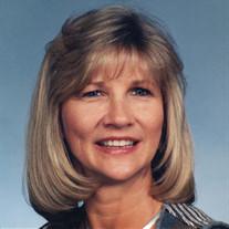 Glenda S. Shirley-Huff