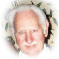 Richard C.  Snarski