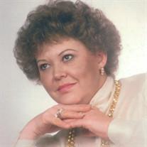 Susan Jane Kyte Lowe