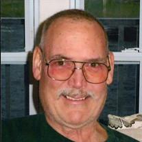 Richard D. Charleston