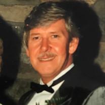 Francis Vincent Michael Murphy