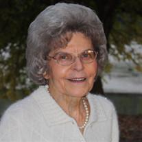 Carol Joy Lehn