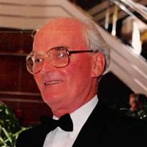 Samuel  G. Campbell