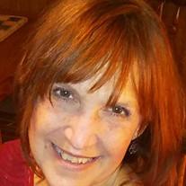 Laura L. Dellacecca