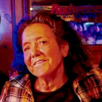 Maureen McCotter-Grun