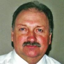 John S. Bartnik
