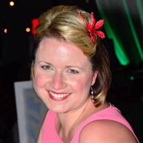 Amanda Barton Simpson