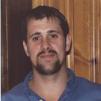 Kevin Palo