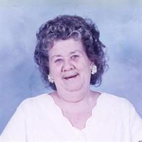 Judith Ann Duke