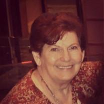 Ruth  R Miller