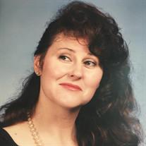 Karen S. Smith