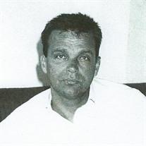 Rolf R Jessen