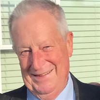 Mr. Thomas J. Carroll