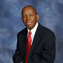 James Scott Jr.