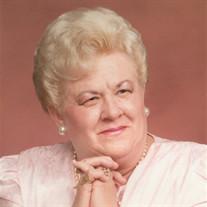 Cecilia S. Bevins