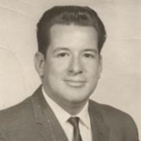 Reymundo  Najera