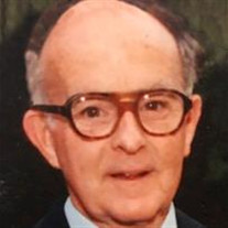 William  Waddicor,  Jr.
