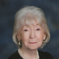 Suzanne  Moore Ayers