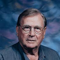 John  F Cox