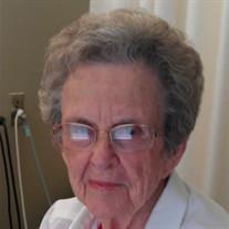 Dorothy Lee Diemer