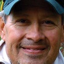 Kim Allen Ortiz