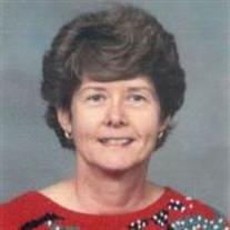 Ann P. Trout