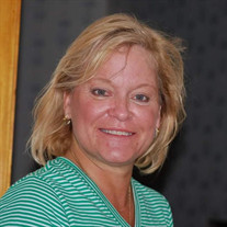 Michelle D. (Shupe) Workman