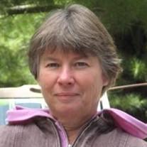Alexa Maria Dewiel