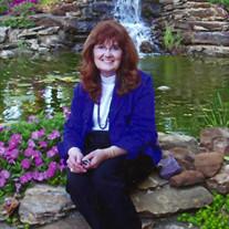 Sheryl L. White