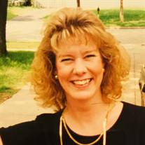 Sara Jean Lugtigheid