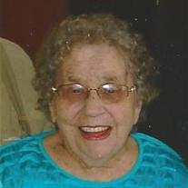 Phyllis G. Lord