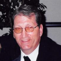John H. Myers