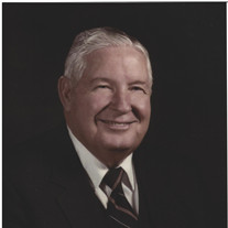 Rev. Harold Collette Ishee