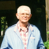 Fred C. Brownell