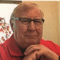 Merle T. Smith