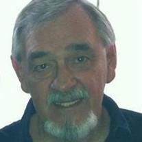 James T. Wierzbowski