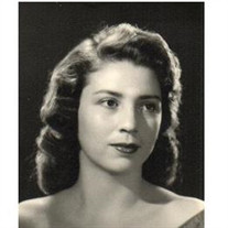 Rose  Marie Herold