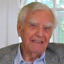 Frank R. Hyatt