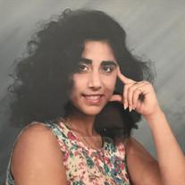 Sheilaben F. Jhala