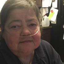 Betty J. Ruiz