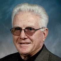 James Q.  Danford