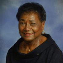 Bettye E. Headen