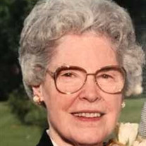 Merilyn G. Mortensen