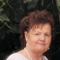 Marica Lozica