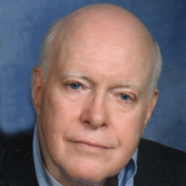 Henry Augustine Kane Jr.