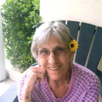 Wilma Jean Roark