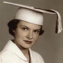 Constance P. Arsnow